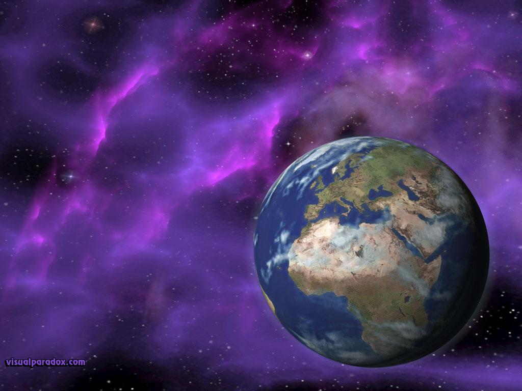 nebulaearth.jpg